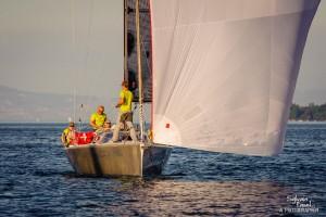 Navigation Mercredi